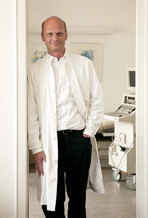 Dr. med. Jürgen Herold - Facharzt für innere Medizin, Röntendiagnostig-Thorax in Wiesbaden